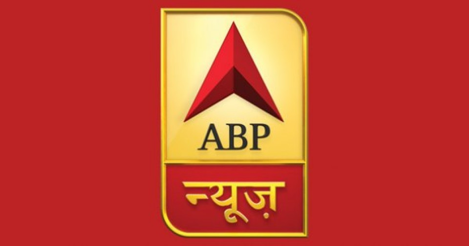 ABP LIVE: Amazon.in: Appstore for Android